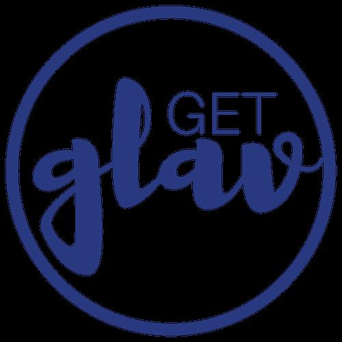 DON'T GET MAD, GET GLAV